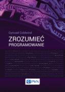 Zrozumieć programowanie book cover