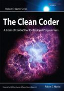 The Clean Coder